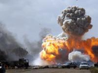 مقتل 5 أشخاص في انفجارين بالعاصمة الأفغانية كابل