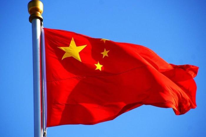 الصين ترخص لأول صندوق استثمار أجنبي بالبلاد