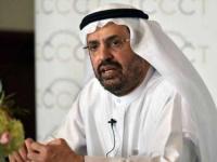المجلس العالمي للمجتمعات المسلمة يُرحب بالقرار السعودي بشأن قيود الحج