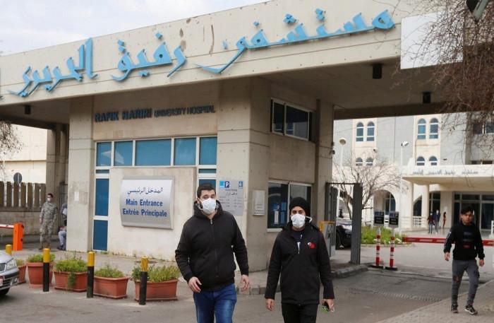 لبنان: 4 وفيات و148 إصابة جديدة بكورونا
