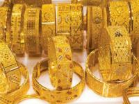 استقرار أسعار الذهب اليوم الأحد في الأسواق اليمنية