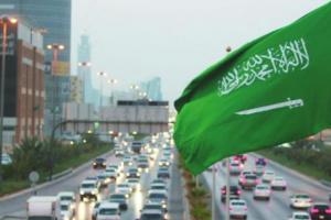 حالة الطقس المتوقعة اليوم الأحد بالسعودية