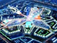 """""""إكسبو 2020 دبي"""" يرفع نمو الطلب التأجيري على الوحدات السكنية المجاورة للمعرض"""