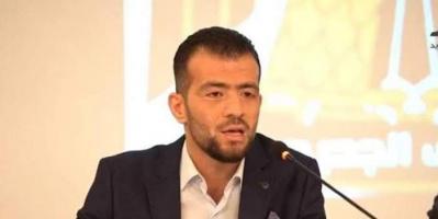 صحفي يُحذر من قوة صفوف الحشد بالعراق
