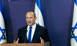 رسميًا.. نفتالي بينيت رئيسًا للحكومة الإسرائيلية خلفًا لنتنياهو