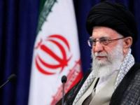 انتخابات إيران تهز شرعية نظام الملالي في الداخل والخارج