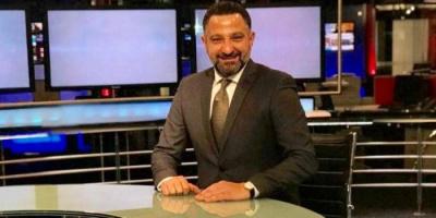 طارق خطاب: أزمة لبنان في الاحتلال الإيراني والفساد السياسي