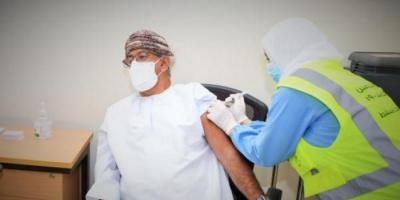سلطنة عمان تُسجل 46 وفاة و4415 إصابة جديدة بكورونا