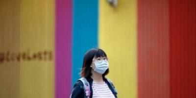 تايوان تُسجل 26 وفاة بكورونا خلال يوم واحد
