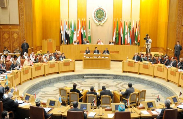 البرلمان العربي يستنكر استهداف الحوثيين لمدرسة بالسعودية