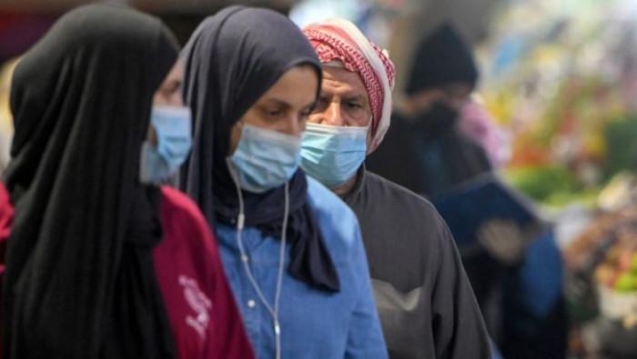 المتعافون أكثر من المصابين.. انحسار كورونا في مصر