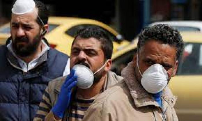 البحرين ترصد 879 إصابة جديدة بكورونا