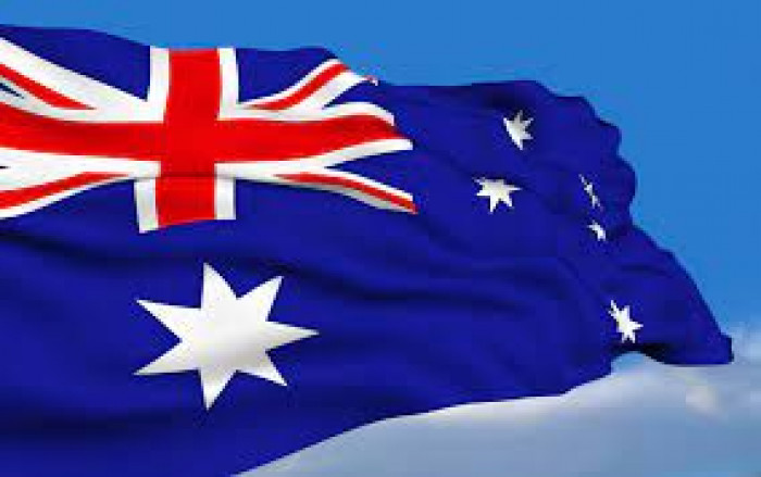 أستراليا تنضم إلى تحالف دولي لوقف فقدان التنوع البيولوجي