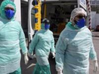 128 وفاة و7529 إصابة جديدة بكورونا في تشيلي