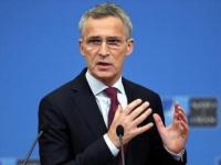أمين عام حلف الناتو: النفوذ العسكري الصيني يشكل تحديا