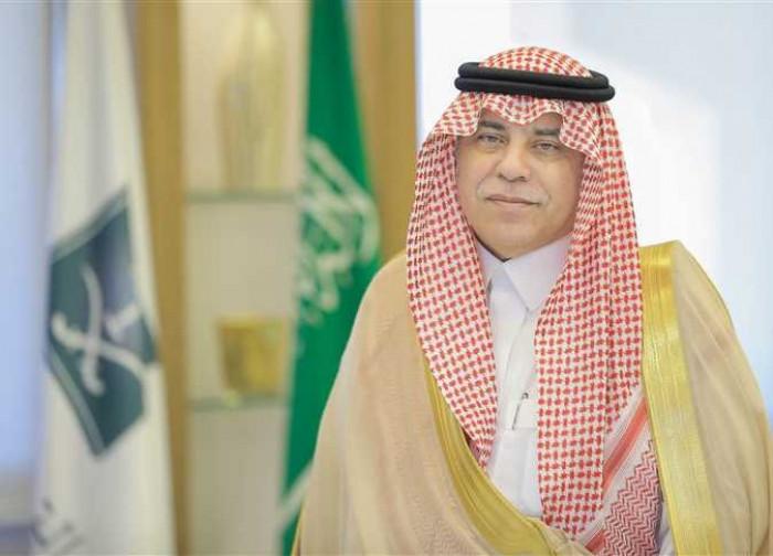وزير التجارة السعودي: تعزيز الاستثمارات المشتركة مع مصر
