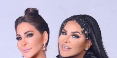 بعد الإعلان عن حفلها في الرياض.. أحلام لإليسا :في الانتظار