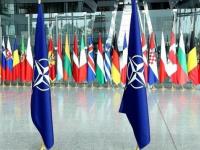 انطلاق قمة الناتو في بروكسل بحضور زعماء الحلف