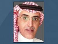 السليمان: منصور عباس سيشارك في حصار شعب فلسطين