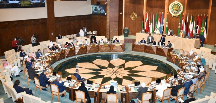 البرلمان العربي يحذر من تنظيم مسيرة الأعلام: خطوة استفزازية