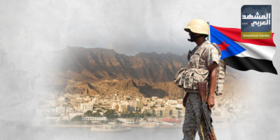 تحصين عدن يحبط مشروع الإخوان بالجنوب