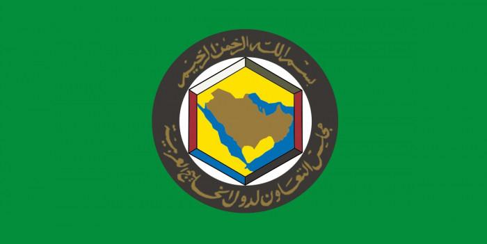 التعاون الخليجي: الحوثي يتحدى المجتمع الدولي باستهداف السعودية