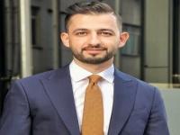 الكبيسي: البرلمان العراقي غير قادر على استجواب وزير