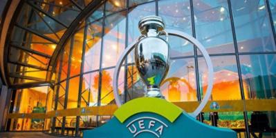 رئيس وزراء بافاريا: مباريات يورو 2020 في ميونخ ستكون آمنة
