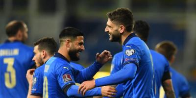 اتحاد الكرة الإيطالي يقدم دورات إلزامية في الإسعافات الأولية