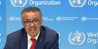 الصحة العالمية: نحتاج إلى تقديم 11 مليار جرعة من لقاح كورونا لإنهاء الوباء