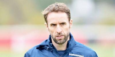 ساوثجيت يغلق ملف الفوز على كرواتيا ويستعد لمواجهة اسكتلندا في يورو 2020