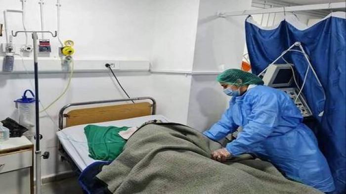 الصحة الجزائرية: لدينا 354 إصابة جديدة بكورونا و8 وفيات