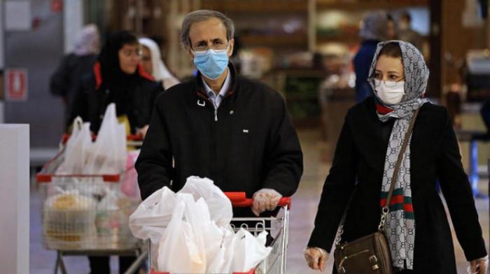 الكويت ترصد 1563 إصابة جديدة بكورونا و8 وفيات