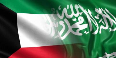 الكويت: الهجمات الحوثية تتطلب ردًا من مجلس الأمن