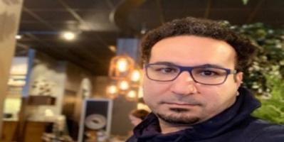 مجيد: مقاطعة الانتخابات تتصدر حديث الرأي العام الإيراني