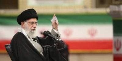 فتاوى خامنئي السياسية تفتح الباب لتزوير الانتخابات الإيرانية