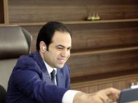 """أمين """"الأخوة الإنسانية"""" يهنئ جامعة الأزهر لتقدمها في تصنيف Qs العالمي"""