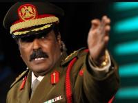 الجيش الليبي: الاستفزاز ليس في صالح الأزمة الليبية