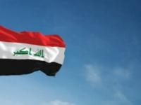 الجنابي يدعو حكومة العراق إلى مواجهة الطائفية
