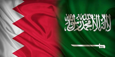 ردًا على الاستهداف الحوثي.. البحرين: نقف إلى جانب السعودية