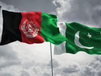 باكستان: حريصون على تعزيز العلاقات الثنائية مع أفغانستان
