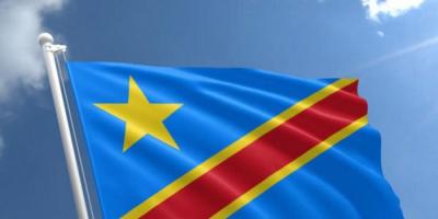 الكونغو تنشئ وكالة للوقاية من الكوارث الطبيعية
