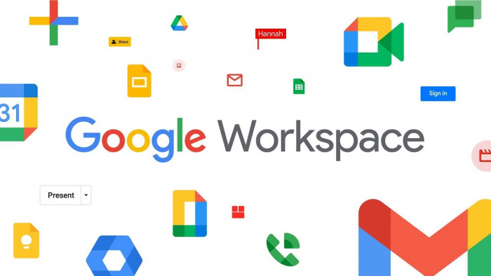 """غوغل تتيح رسميًا خدمات """"غوغل وورك سبيس"""" لمستخدميها"""