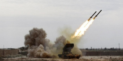 الهجمات الحوثية على السعودية.. مفخخات تنسف جهود السلام