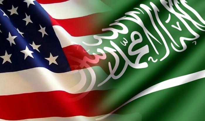 أمريكا تؤيد حق السعودية في ردع هجمات الحوثيين