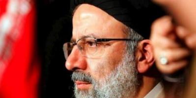 """استطلاعات رسمية تفجر قنبلة مقاطعة الانتخابات الإيرانية.. وخامئني يؤمن الطريق لـ""""حكم رئيسي"""""""