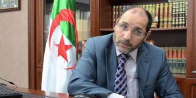 إخوان الجزائر ينفذون حيلة متكررة للانقلاب على الانتخابات