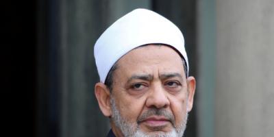 شيخ الأزهر يدعو المجتمع الدولي لمساندة مصر والسودان في أزمة سد النهضة