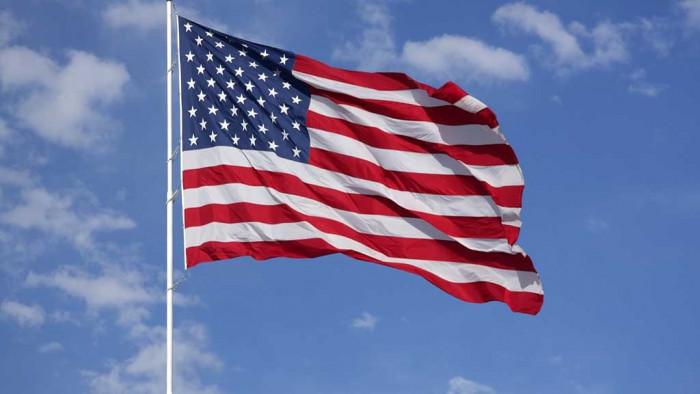 أمريكا: اتفاق الرياض ضرورة لضمان الأمن والاستقرار