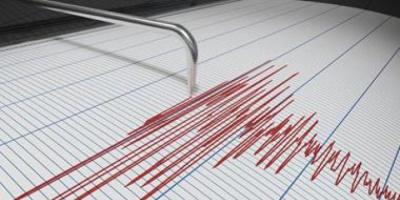 زلزالان قويان يضربان إسرائيل والأردن